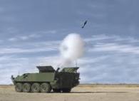 Mortar_fire