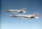 NWADS-F-4