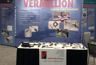 booth-at-MVEC-show
