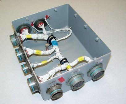 electromech_assy1_web