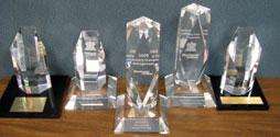 rockwell_award